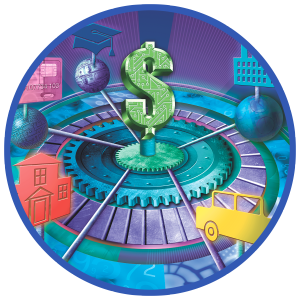 BankingFInance Circle