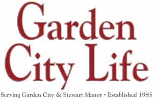 GardenCity_WebLogo
