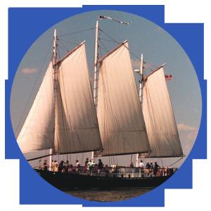 harborfest-circle