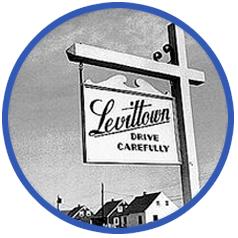 levittown-circle-new