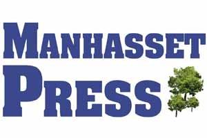 Manhasset_WebLogo