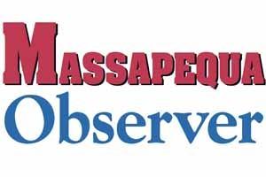 Massapequa_WebLogo