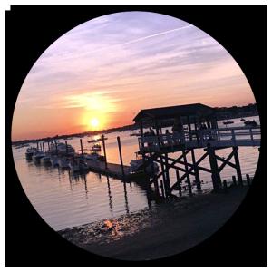 portmagazine-circle