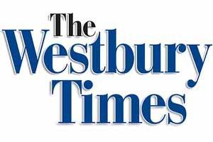 Westbury_WebLogo