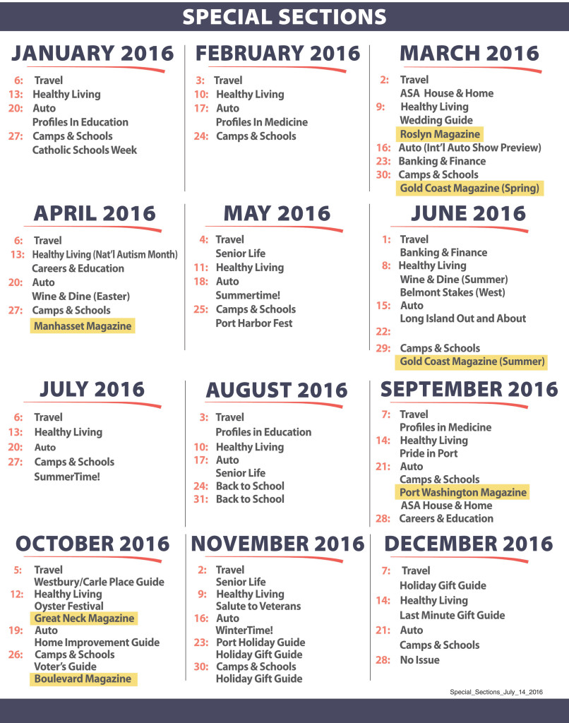 Special_Sections_Calendar_2016.indd