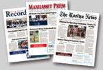 Long Island Newspapers