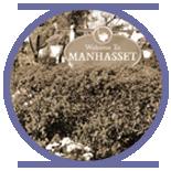 Manhassett Press