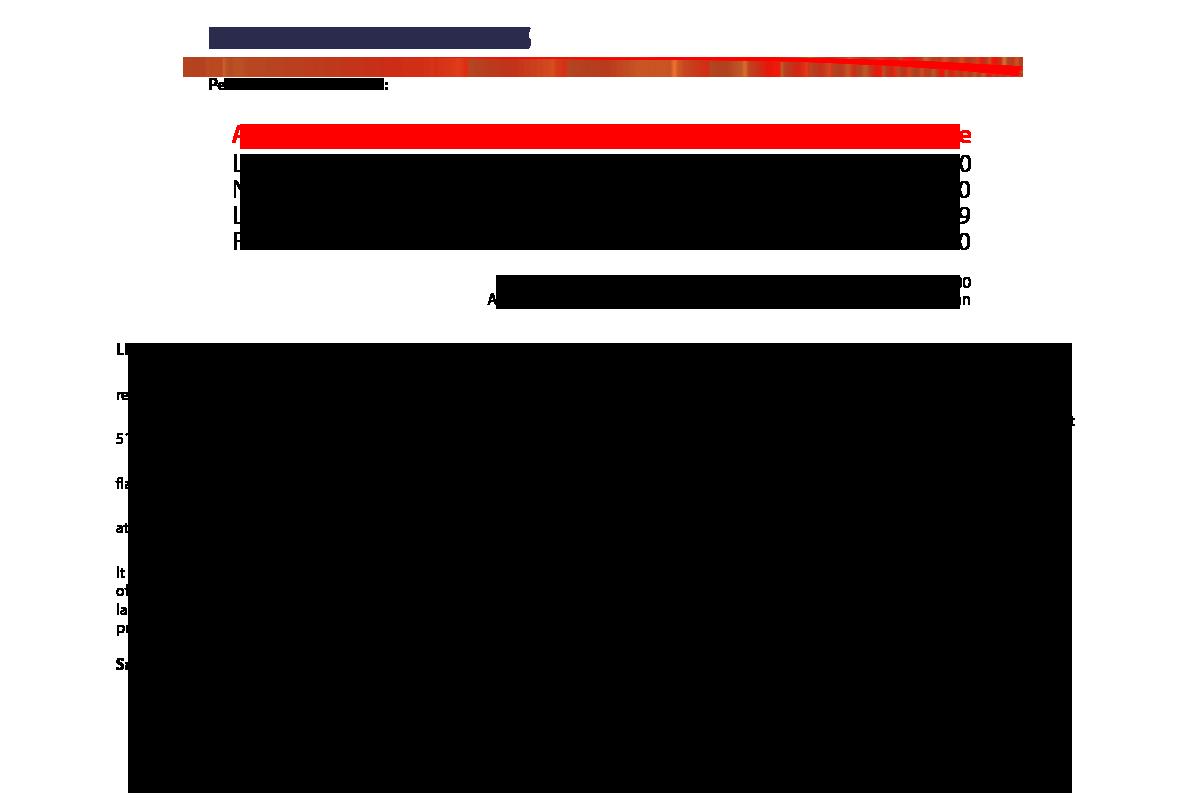 Rates_Legals