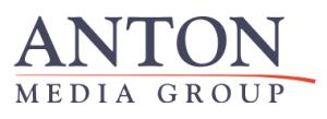 antonmediagrouplogo2