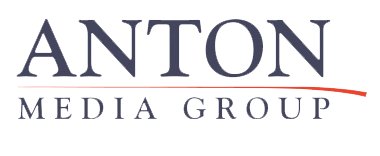 Anton Media Group
