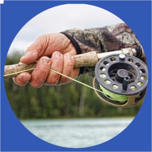 fishing-circle