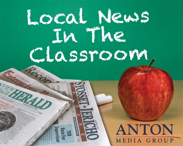 newspapers-in-eduacation-final-small